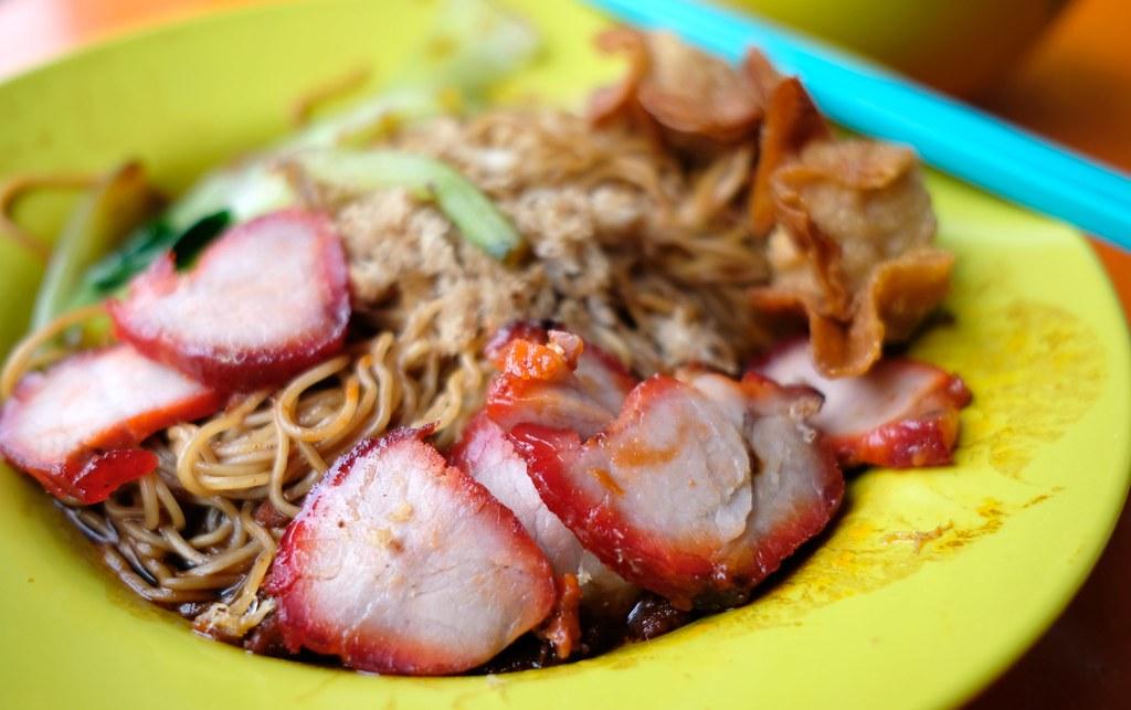 Crabmvwin备用eat_Char_Siew