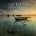 San Narciso Sunrise - 5105