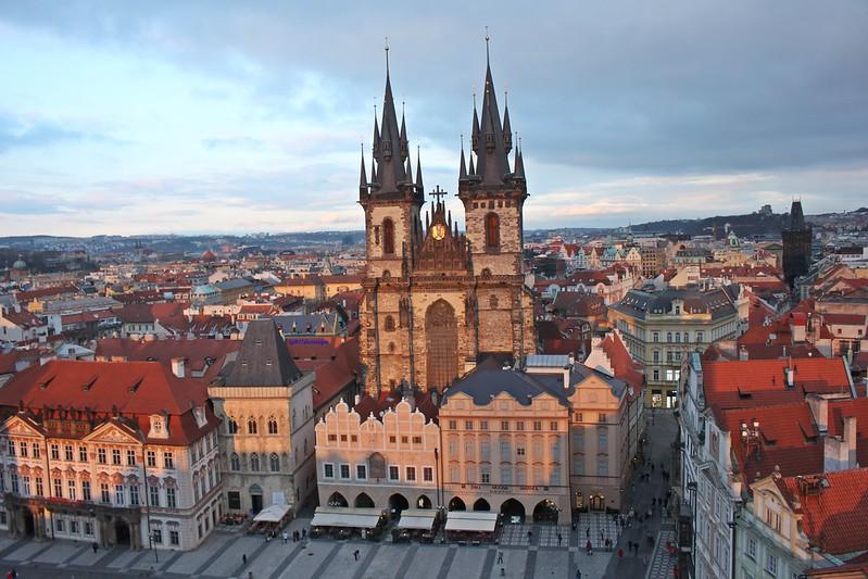 travel-Praha-Pargue-17docintaipei (23)