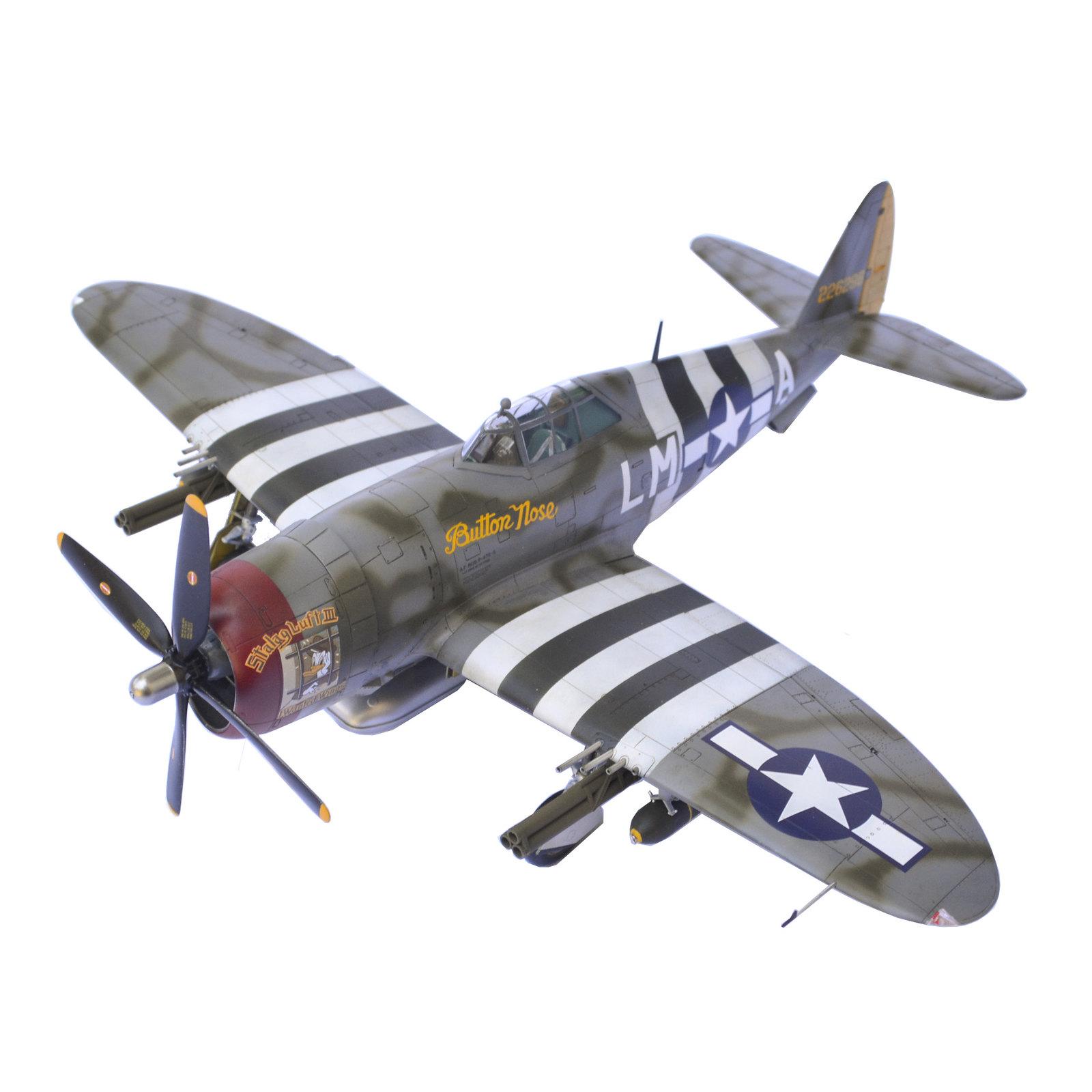 P-47 01 copy