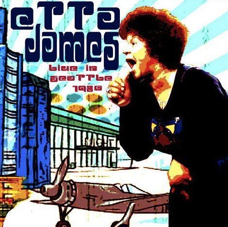 Etta+James-Live+in+Seattle+1980