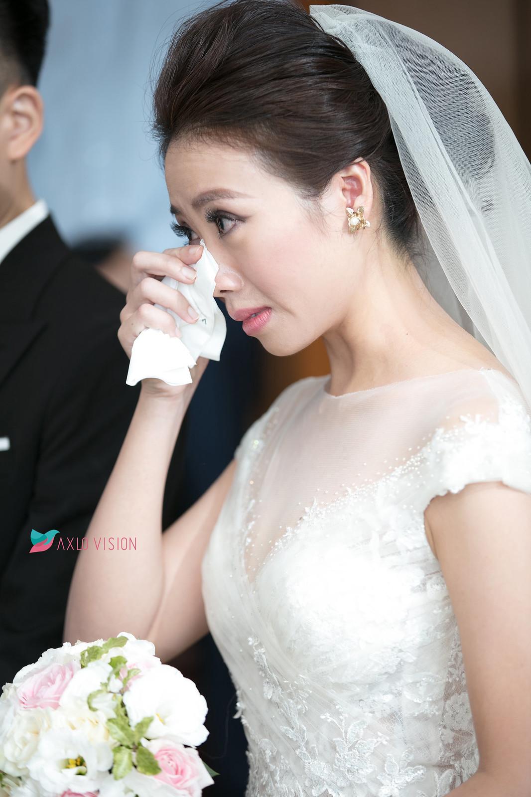 20170916 WeddingDay_093