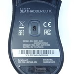 Razer-Deathadder-Elite-14