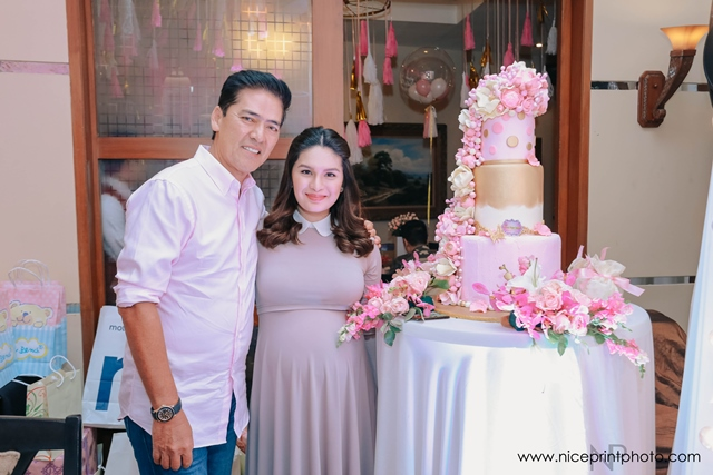 pauleen luna pretty in pink baby shower pauleen luna (5)