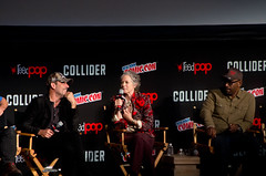 the walking dead nycc 2017-57
