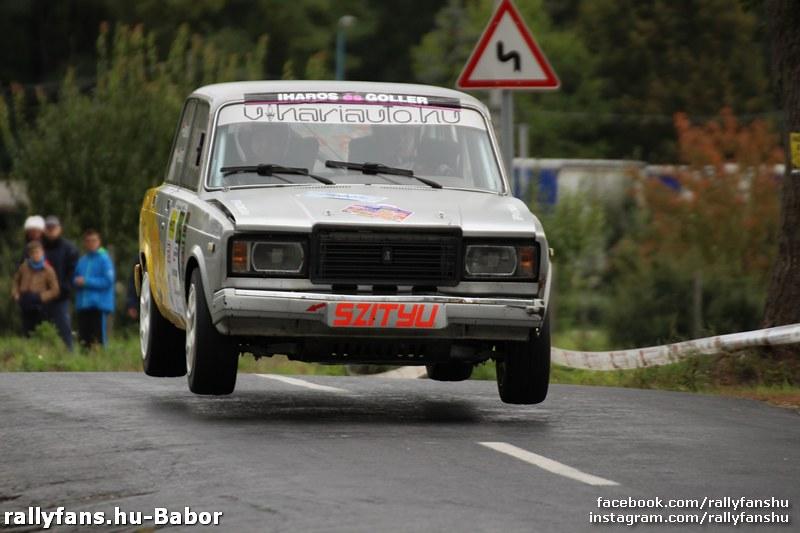 RallyFans.hu-08895
