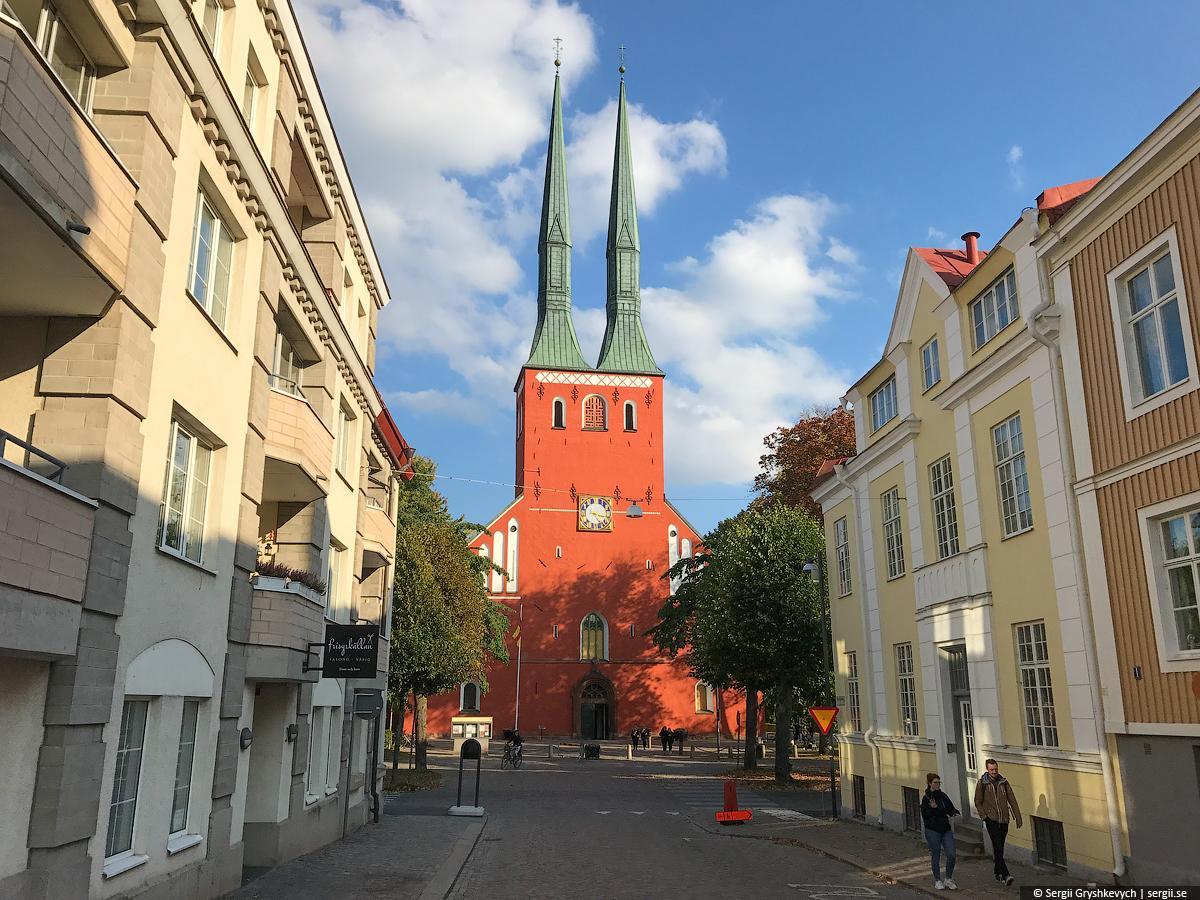 sweden_road_trip-75