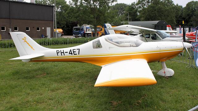 PH-4E7