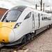 Class 800 800012 Great Western_A070017