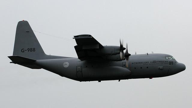 G-988