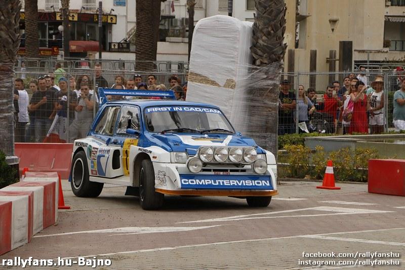 RallyFans.hu-09199