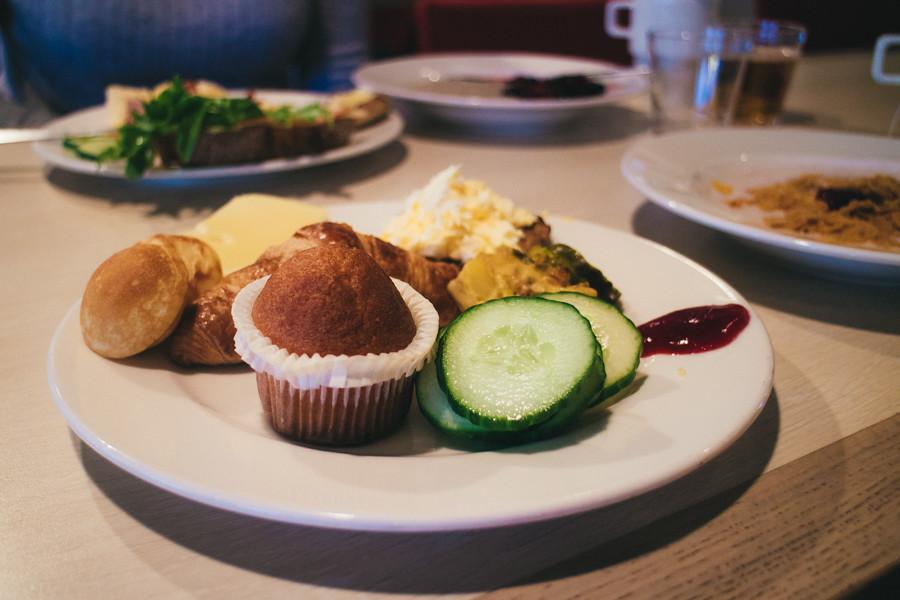 silja-line-tukholma-grande-buffet