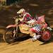 WSP 700 (52) (Jake Brown/Matthew Connor)