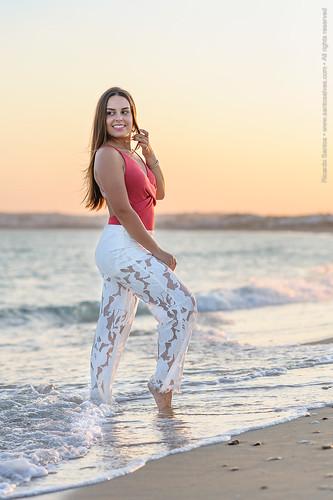Sofia Borlinha