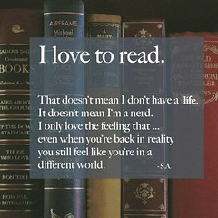 We Live MANY Lives! 📚  #IMMORTALIS #amwriting #amreading #author #reader #bookworm #bookdragon #Penned #bibliophile #serialbibliophile 
