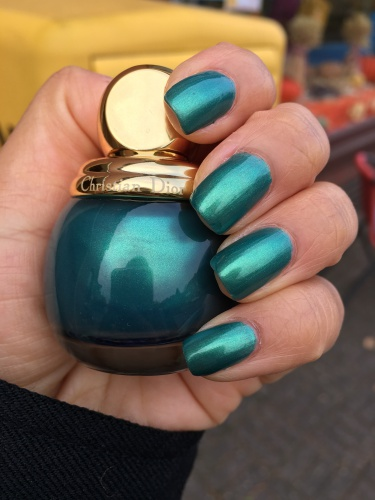 emerald809 5