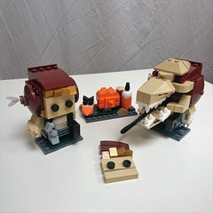 EENOBRICK build 05