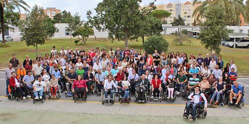 3 Encuentro CrmfSf- 40 Aniversario