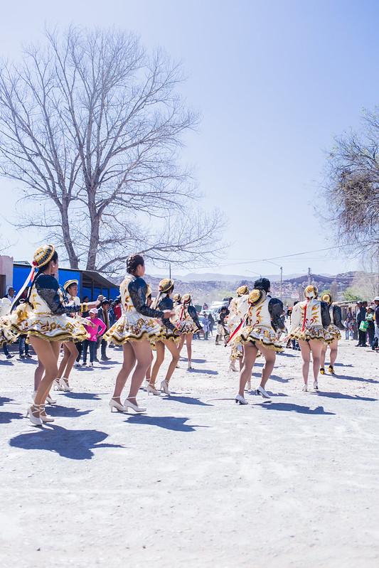 Almat 2017-350