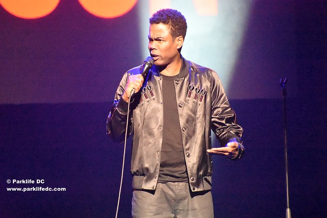 Chris Rock 06