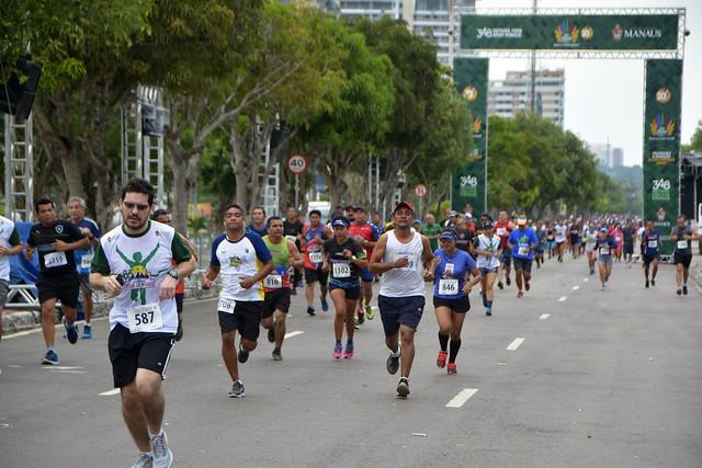 17.10.24. 8ª Corrida Cidade de Manaus