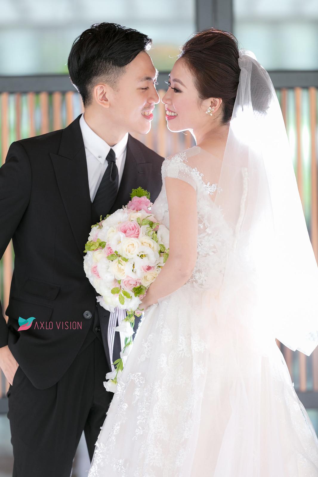 20170916 WeddingDay_085