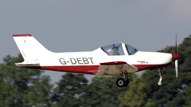 G-DEBT