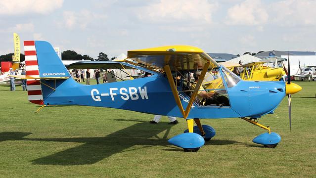 G-FSBW