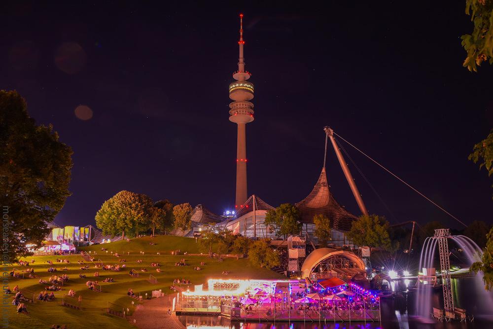 Olimpiapark-(21)
