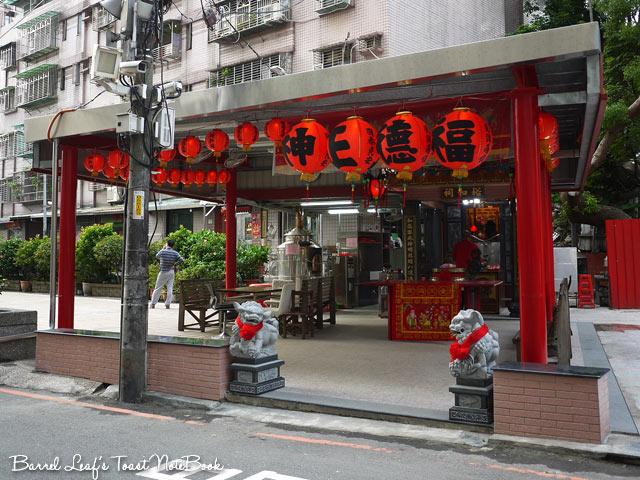 土地公 興南夜市 華新街 zhonghe-earth-god-106 (7)