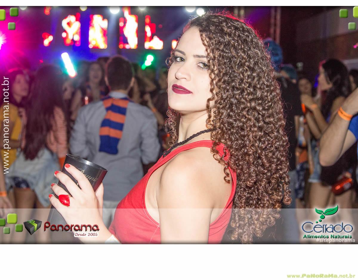 PaNoRaMa COD (49)