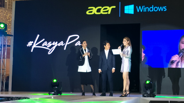 acer-salvatore-mann-kasya-pa-20170919172411