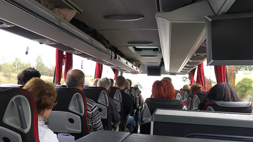 buszban