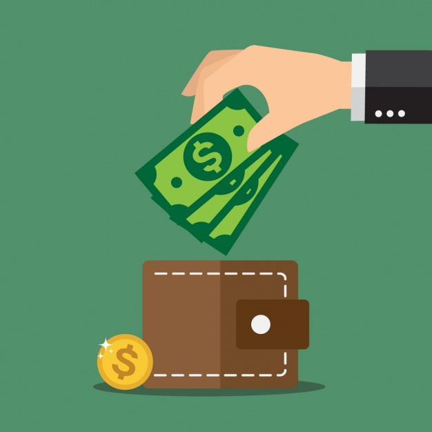 Image result for money graphic