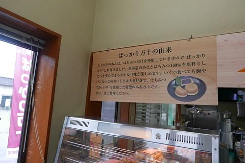 fujiiyohojo027