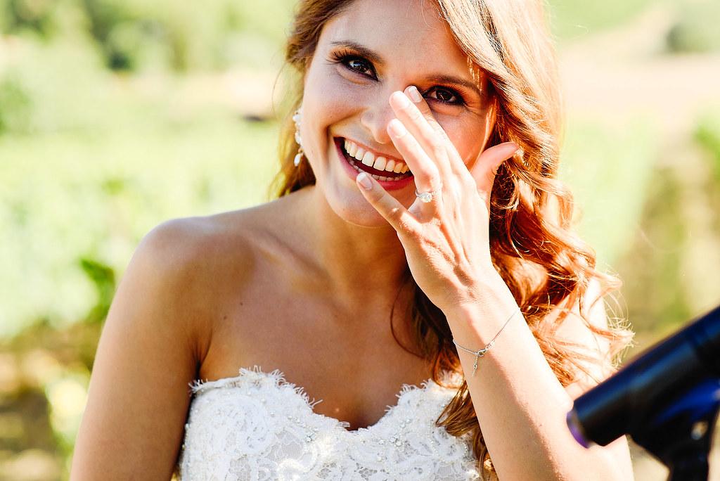 portugal_wedding_photographer_SP016