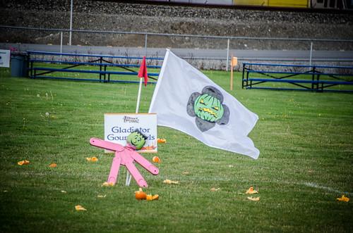 Burlington Harvest Festival and Pumpkin Pitch-072