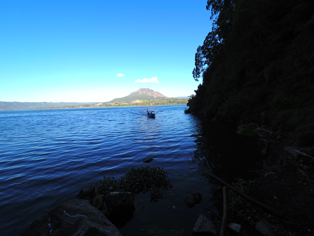 bali volcano batur 巴杜爾火山20