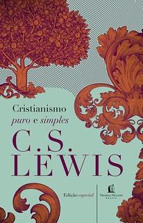 cristianismo-puro-e-simples-c.-s.-lewis