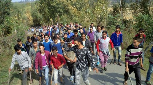 braid cutting Kulgam-erupts-against-2-fresh-braid-chopping-incidents