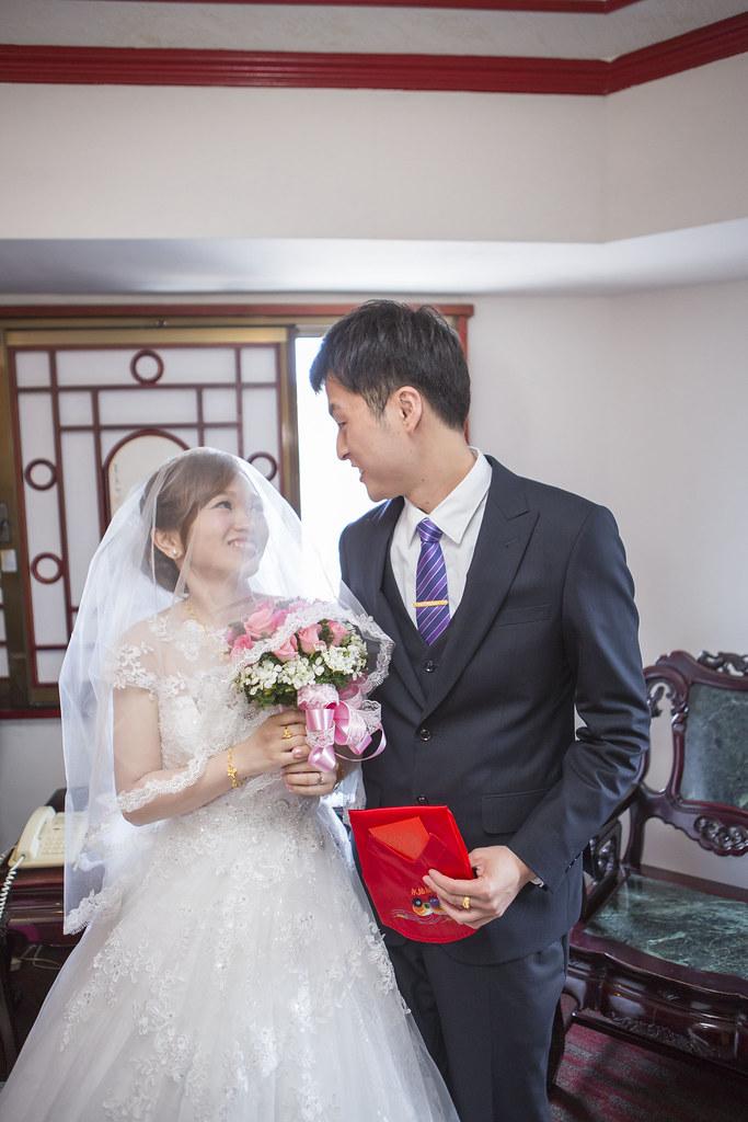 迎娶儀式精選-78