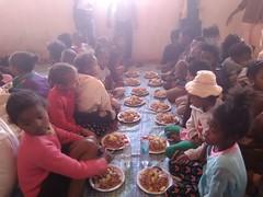 Globalong humanitaire 2018 madagascar