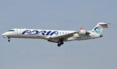 CRJ 700