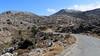 Kreta 2017 025