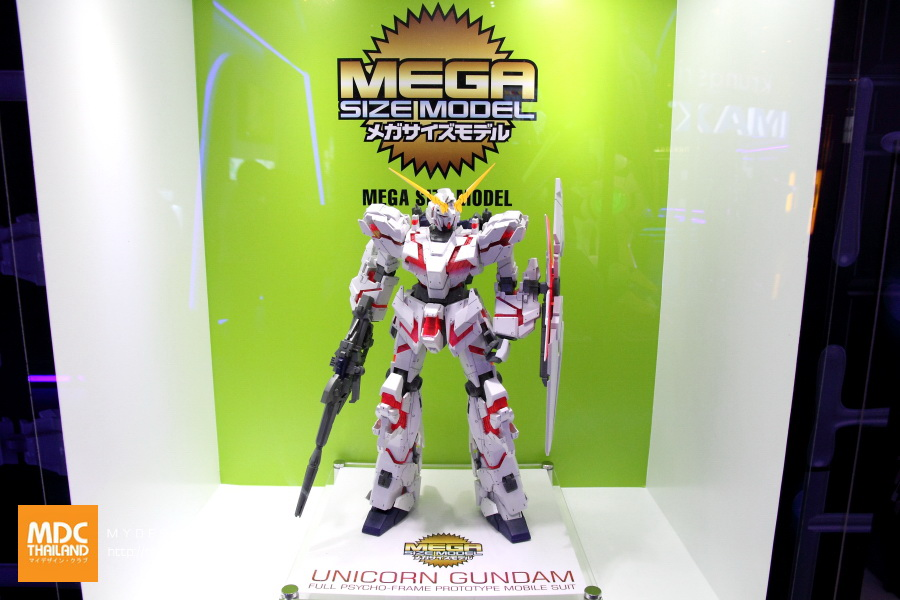 Gunpla-Expo-TH2017-055