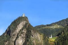 Das heilige Land Tirol - the holy land Tyrol