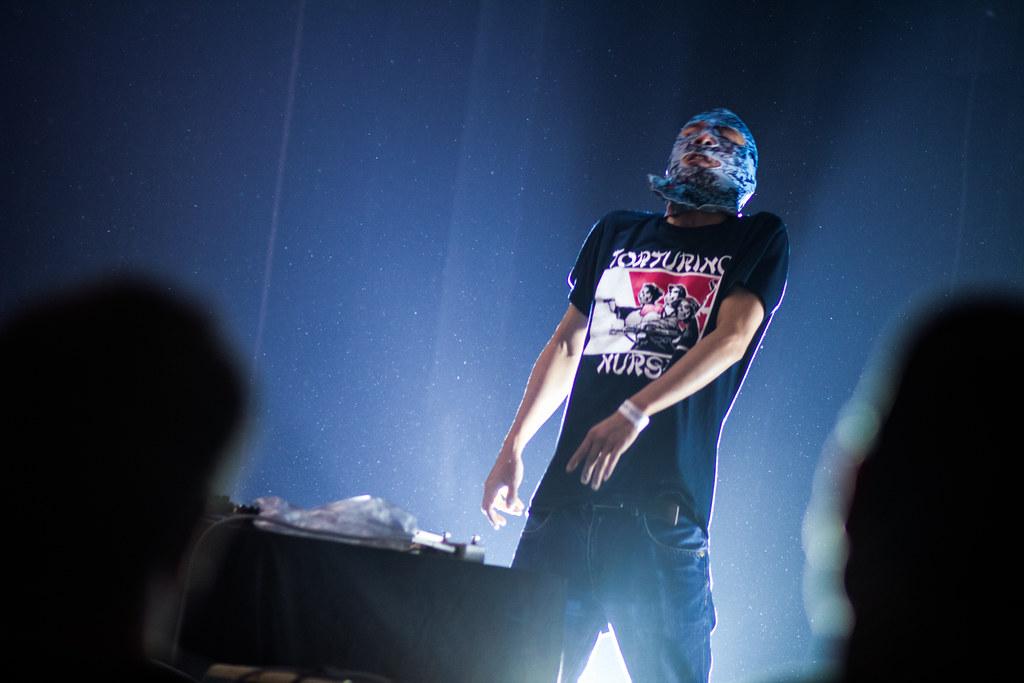 Music—18.10.17—LUFF 2017