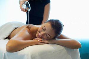 Best Deals, Discount Coupons on Full Body Massage in Delhi