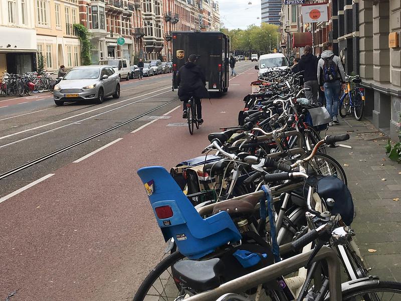 Amsterdam 2017-67.jpg