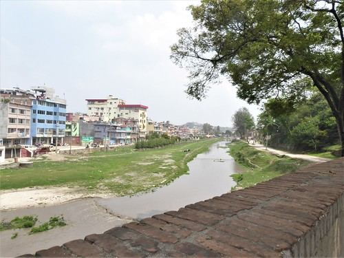 n-Pashupatinath (2)